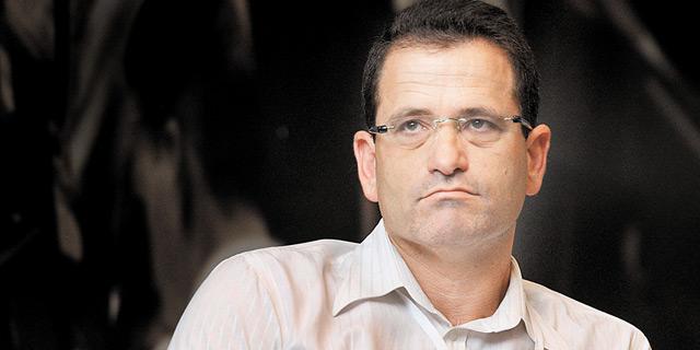 פלאזה סנטרס גייסה 20 מיליון יורו בהנפקת זכויות