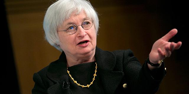"""בנק אוף אמריקה: """"השוק מתמחר סיכוי של 50% למיתון עולמי"""""""