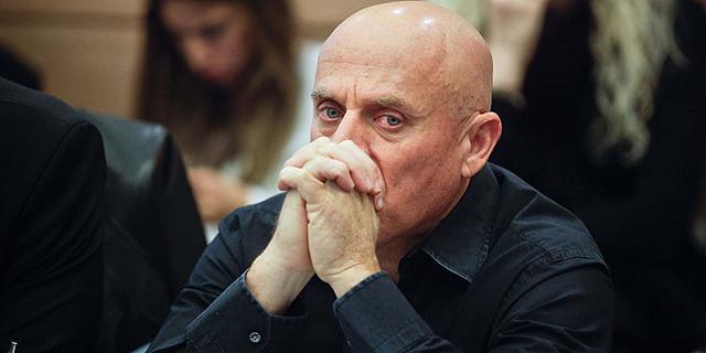 קבוצת משקיעים ישראלית הביעה נכונות להשקיע בערוץ 10