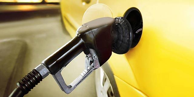 מבקר המדינה: התחרות בענף הדלק מתעכבת כבר 20 שנה