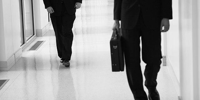 המלצה למעסיקים: אל תוותרו על שימוע לפני פיטורים