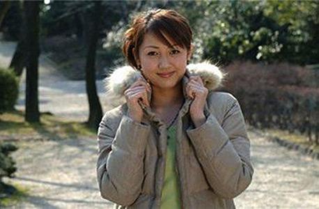 יאנג היואן , צילום: Facebook.com