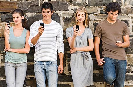 בני דור המילניום לא מעוניינים להתקדם לעמדות ניהול בכירות