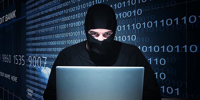 גוגל נלחמת בהאקרים: הציגה כלי לבדיקת אבטחת אתרי אינטרנט