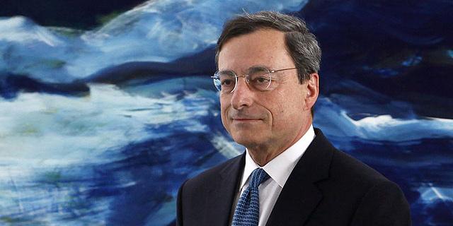 כל מה שצריך לדעת על החלטת ה-ECB בעניין הבטוחות של יוון