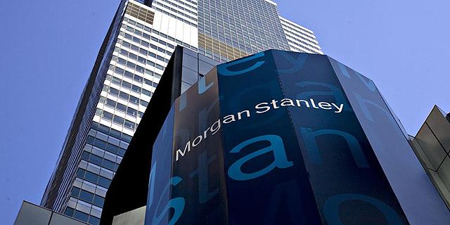 """סיכום רבעון: חטיבות המסחר וההשקעות סיפקו את הסחורה לבנקים הגדולים בארה""""ב"""