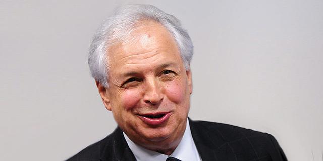 """דירקטור לשעבר בבזק דורש בביהמ""""ש לדחות ההצבעה על עסקת בזק-yes"""