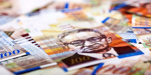 המשקיעים הזרים חוזרים בהדרגה לשוק אגרות החוב הממשלתיות