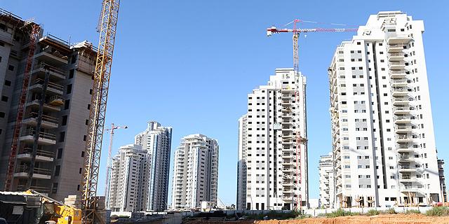 גינדי רכשה מגרש בשכונת עיר ימים בנתניה ב-131 מיליון שקל