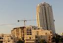 האוצר בדק: למה במודיעין החלו מחירי הדירות לרדת כמה חודשים לפני שאר המדינה?