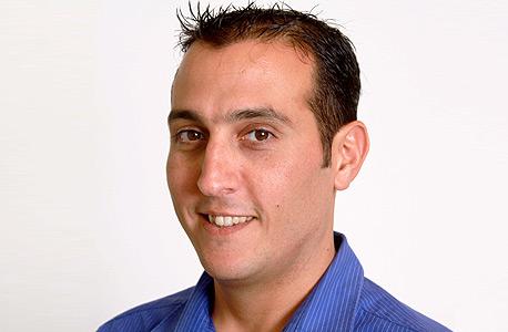 """אינגל: המוסדיים הישראליים גילו בקיאות בנושא עסקאות נדל""""ן בחו""""ל. זה מרשים במיוחד כי אלו רמות מקצועיות וניסיון שנצברו רק בשנים האחרונות"""""""