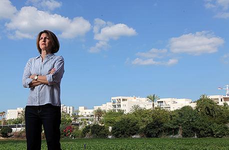 איריס קלקא, ממובילי המאבק