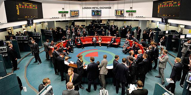 ממשלת אירלנד החזירה את הבנק הגדול במדינה לבורסה לפי שווי של 12 מיליארד יורו
