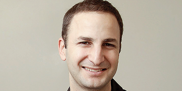 SAP to Buy Social Log-In Company Gigya