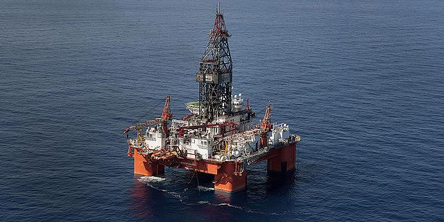 סנקציות? אקסון וחברת הנפט של רוסיה מתחילות במיזם קידוח משותף