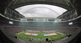 אצטדיון וומבלי , צילום: Gettyimage