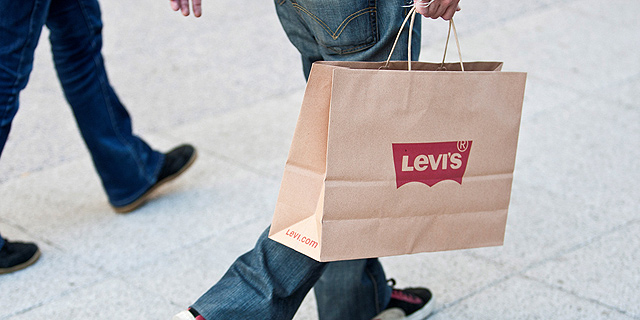 ליווי'ס תיתן הטבות למתפרות שיתחשבו בפועלים ובסביבה