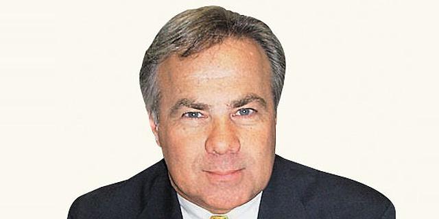 פריגו דיווחה על גידול של 20% ברווח הנקי ל-144 מיליון דולר ברבעון