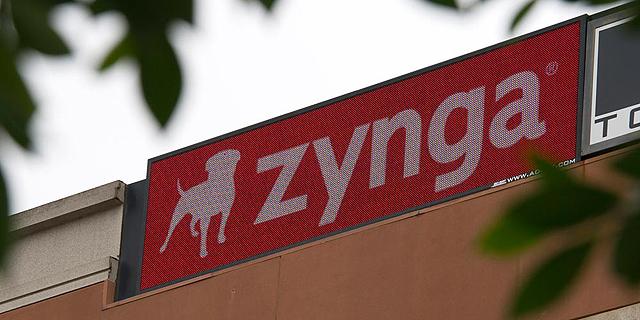 עבודה בחווה: זינגה מוציאה כרטיס חיוב שיהפוך נקודות משחק לכסף