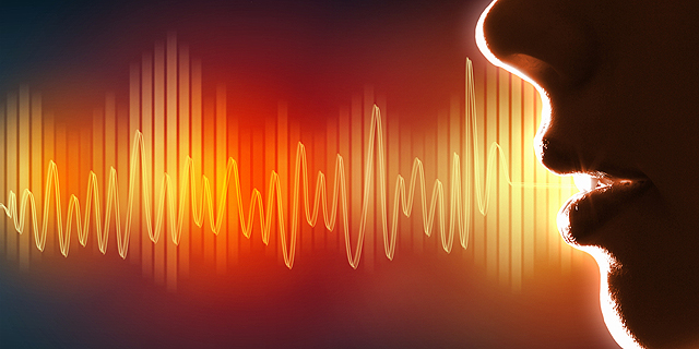 How voice-activated services can revolutionize the workplace