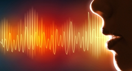 הפעלה קולית זיהוי קולי 1