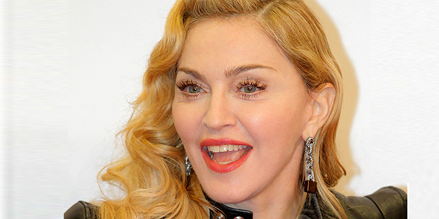 קולות ששווים זהב: אלו הזמרים העשירים בעולם ב-2014