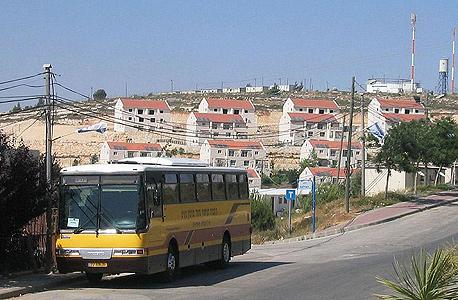בית אל , צילום: cc by campsmum