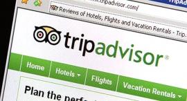 טריפ אדוויזור tripadvisor