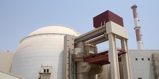 נגיד הבנק של איראן מזהיר: אם לא יינתנו הקלות לבנקים במדינה - הסכם הגרעין בסכנה