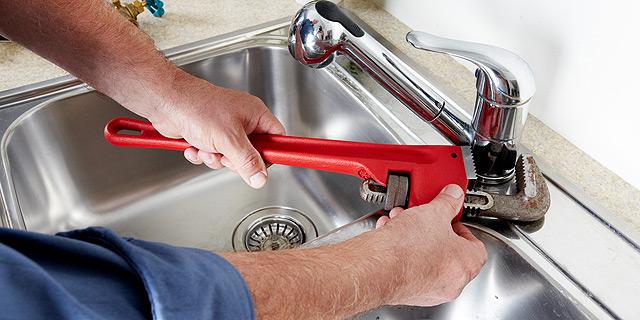 הובלות, שיפוצים ושטיפת כלים - עשרות פונים לכל משרה מזדמנת