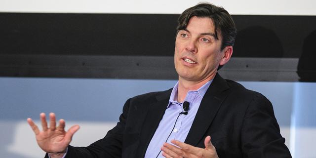 AOL תשקיע 5 מיליון דולר במחקר של הטכניון בתחום הווידאו