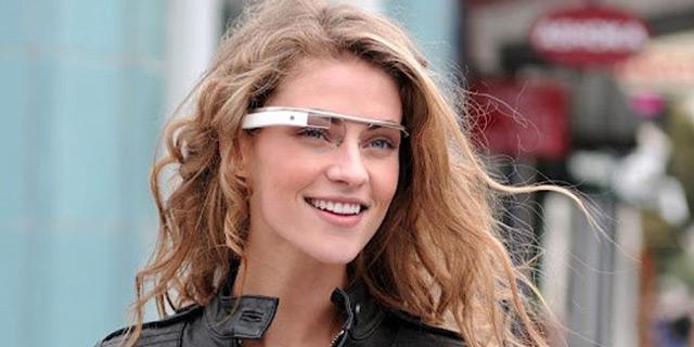 דיווח: עובדי גוגל התנגדו לחשיפה המוקדמת של משקפי גלאס