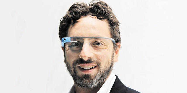 חדשות רעות לגוגל: המפתחים נוטשים את משקפי גלאס