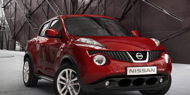 קרסו מוטורוס: מספר המכוניות שנמכרו ירד בשליש, הרווח הנקי קרס ב-42%