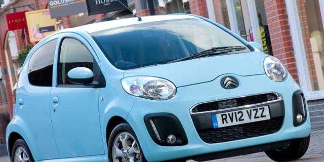 הערכות: במשרד להגנת הסביבה רוצים עוד הקלות מס למכוניות קטנות