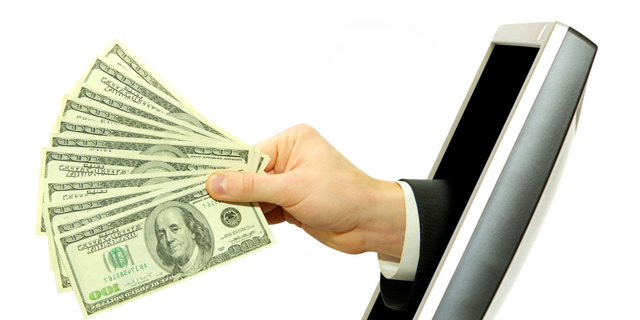 PwC: ב-2013 בוצעו בהייטק הישראלי אקזיטים ב-7.6 מיליארד דולר