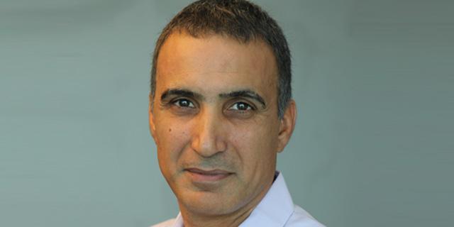 אינרום תספק קוביות בטון לנמל חיפה החדש ב- 104 מיליון שקל