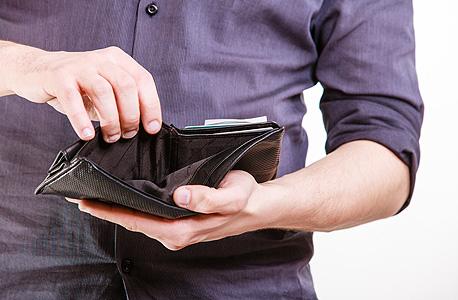 מצבכם הכלכלי הוא לא רלוונטי למשא ומתן על השכר