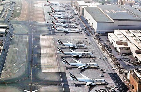 תוצאת תמונה עבור תמונות של שדה תעופה