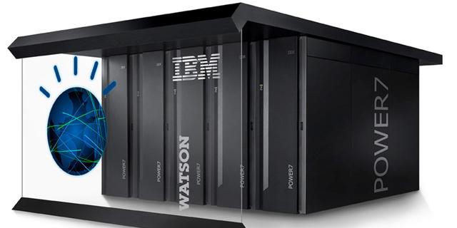 הציפור הכחולה: טוויטר ו-IBM חתמו על הסכם שיתוף פעולה
