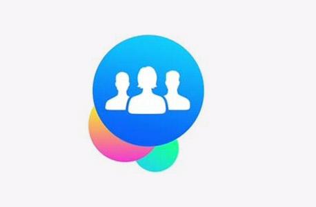 פייסבוק Groups תוכן