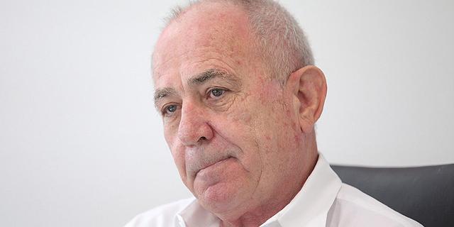 התאחדות התעשיינים נגד המלצות ועדת ששינסקי 2