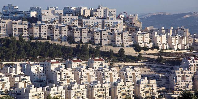 בדרך לתחתית: ירושלים ממשיכה להידרדר במדד החברתי-כלכלי
