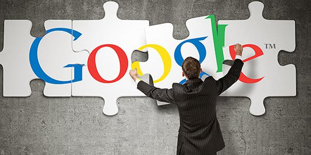 גוגל: המייסדים פייג' וברין מתכוונים למכור מניות בסך 4.4 מיליארד דולר