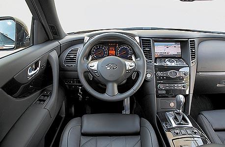 ניסאן: נייצר מכונית חשמלית בתחילת 2010