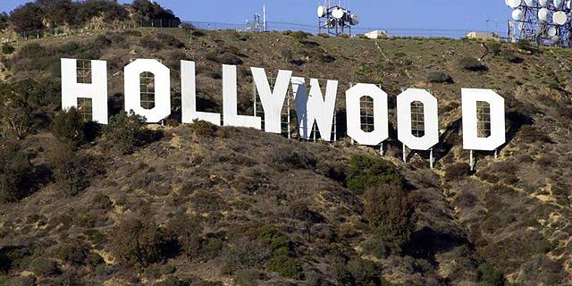 """דיווח בארה""""ב: שני פצועים מירי בבית כנסת בהוליווד"""