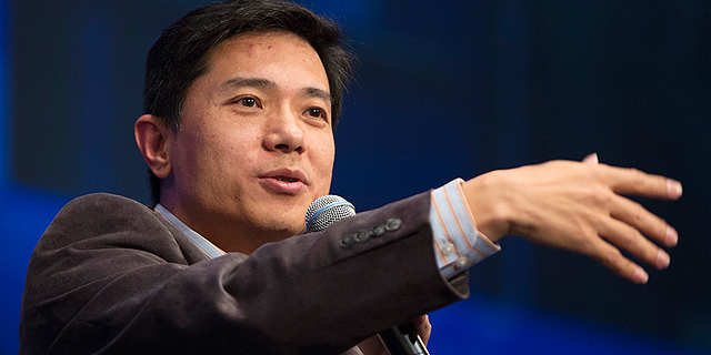 ביידו הסינית שוקלת להקים חברה נפרדת לפיתוח שבבים בתחום הבינה המלאכותית