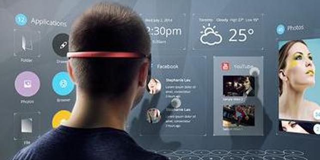 Pinć: להפוך את האייפון למשקפי מציאות מדומה ב-88 דולר