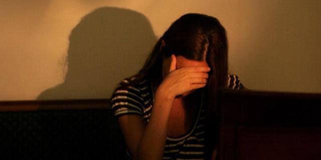 קליק לאונס: הטרדה מינית, גרסת האינטרנט