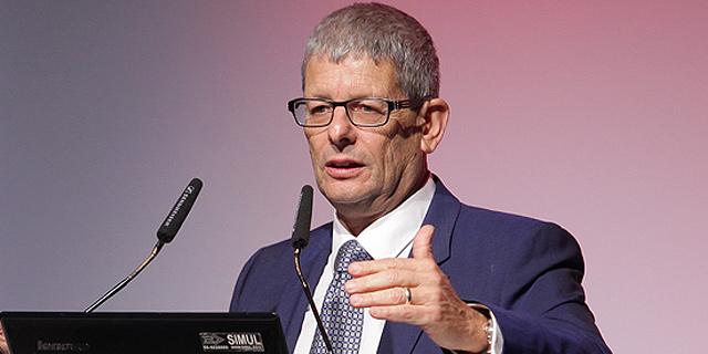 בכירי UBS ישראל תושאלו בפרשת העלמות המס